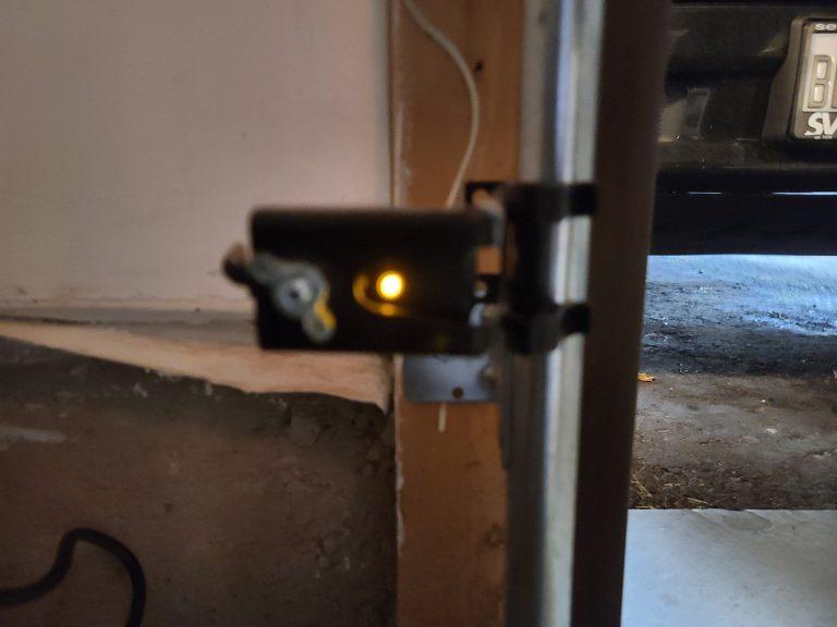 garage-door-parts-sensor