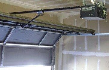 Garage Door Sprocket Repair Brampton
