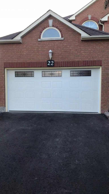 garage door repair london ontario