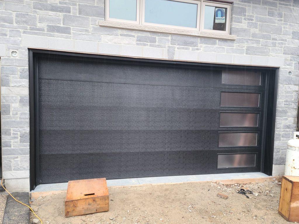 Garage Door Spring Repair Richmond Hill