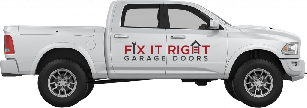 truck-fix-it-right-garage-doors